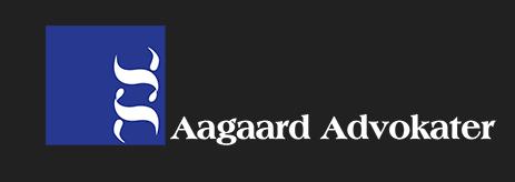 Aagaard Advokater - advokat i 7120 Vejle Øst - Ageras