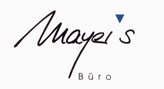 marion mayer steuerberater in 80636 m nchen maxvorstadt ageras. Black Bedroom Furniture Sets. Home Design Ideas