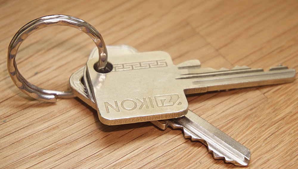 Uthyrning av bostadsrätt - 6 viktiga saker du behöver veta!