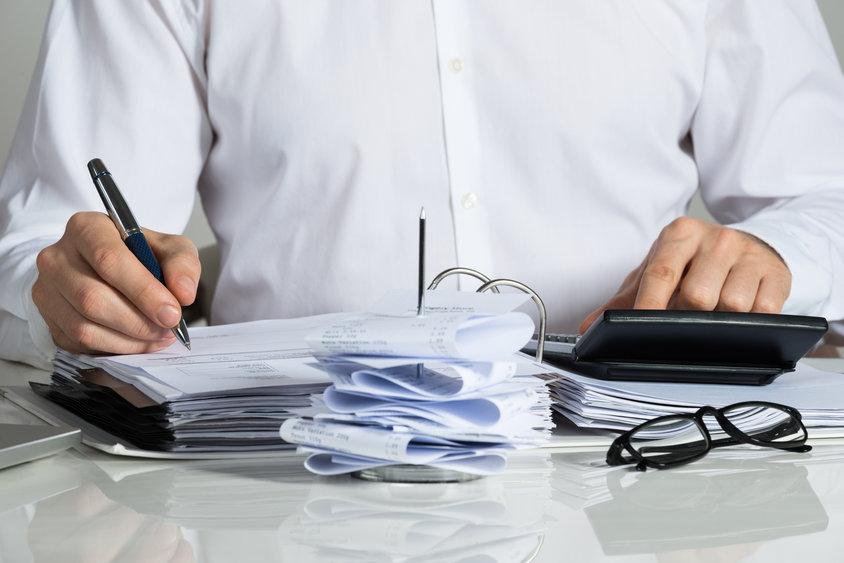 5 Tips om de MKB-administratie op orde te krijgen