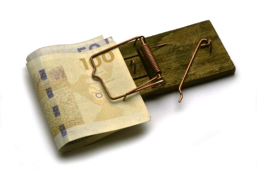 Undgå skattesmæk: 7 ting som du skal være opmærksom på i din forskudsopgørelse