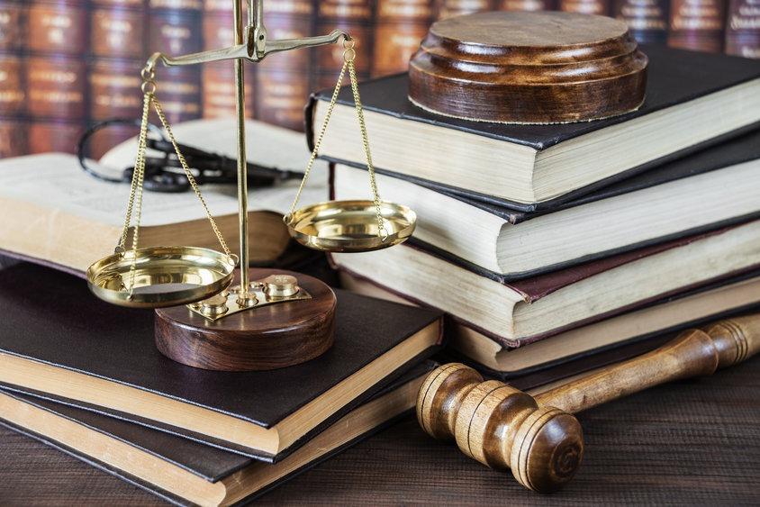 2017s nya lagar och förordningar – hur påverkas din verksamhet?