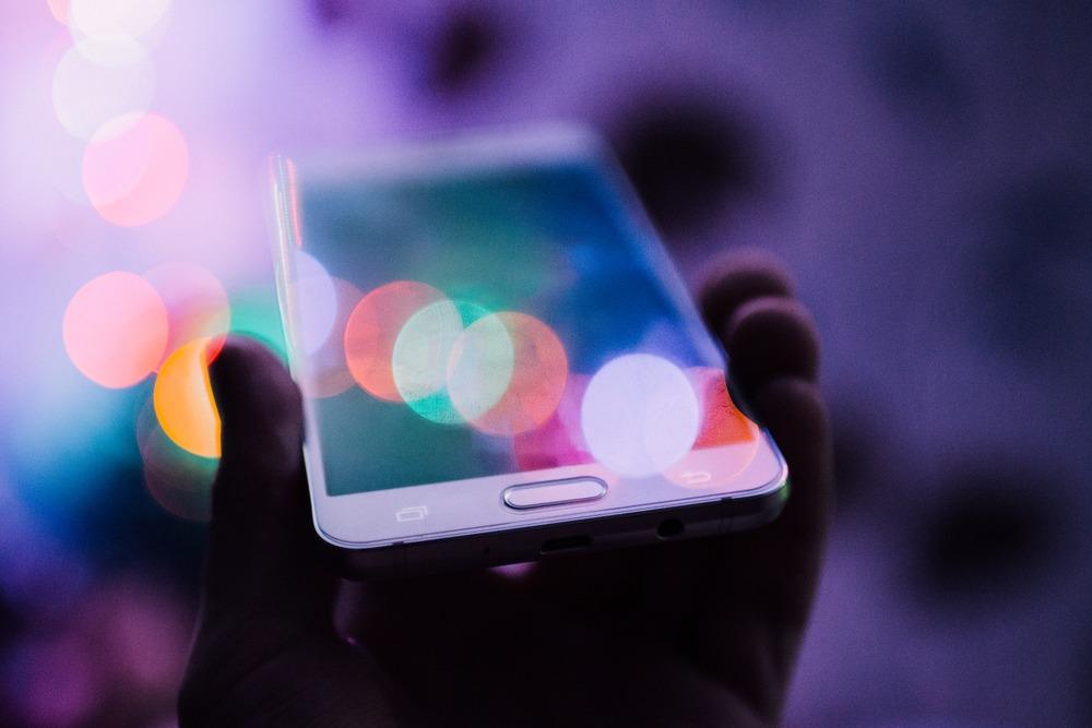 Digitala kvitton och fakturor - hur fungerar det egentligen?