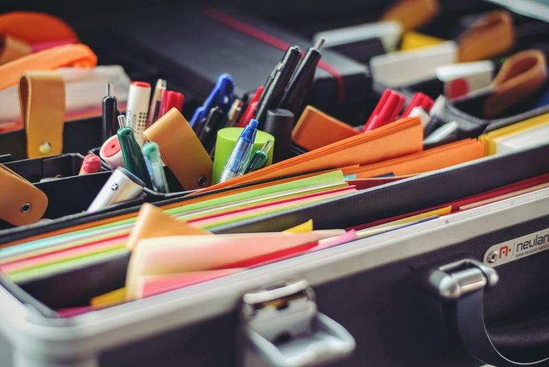 Arbetsgivardeklaration på individnivå ersätter kontrolluppgifter