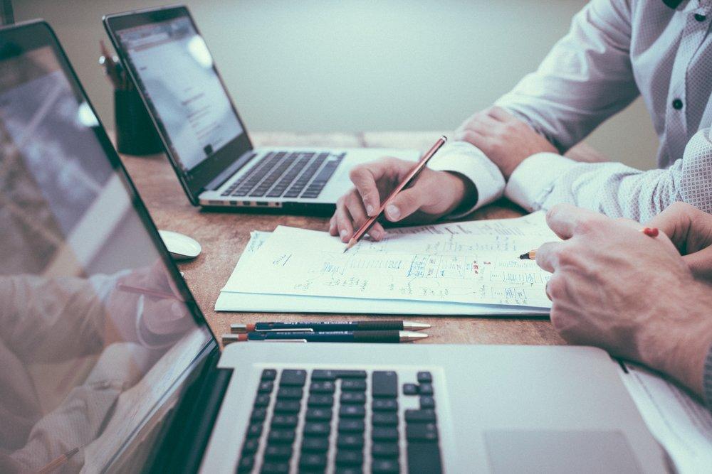 Kontrakter – om kontraktindgåelse, formkrav og gyldighed