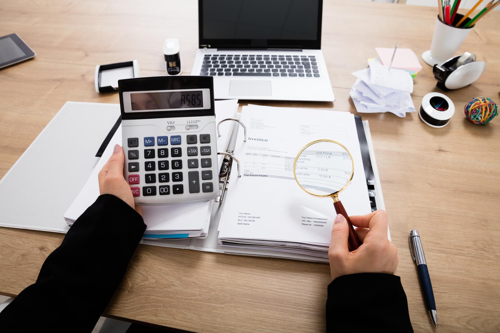 Höhere Steuervorteile in der Einkommensteuer bei außergewöhnlichen Belastungen