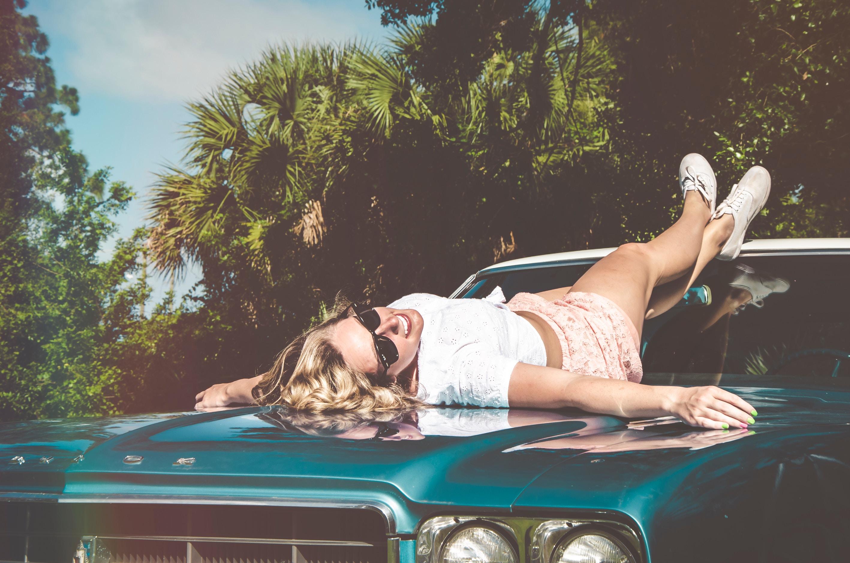 Urlaubsrecht: 10 Fragen rund um den Urlaub