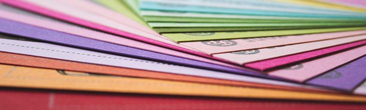 AfA (Absetzung für Abnutzung) - Ageras\' großes Steuerwörterbuch