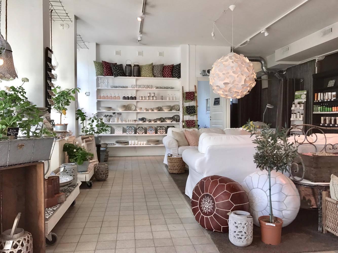 Customer Story – Salong Tin Tin