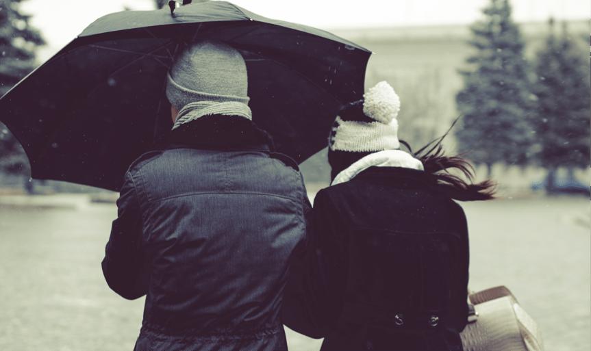 Att tänka på vid skilsmässa – Juristens bästa råd