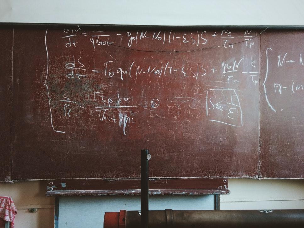 Richard Thalers teorier - Så är de intressanta i din vardag