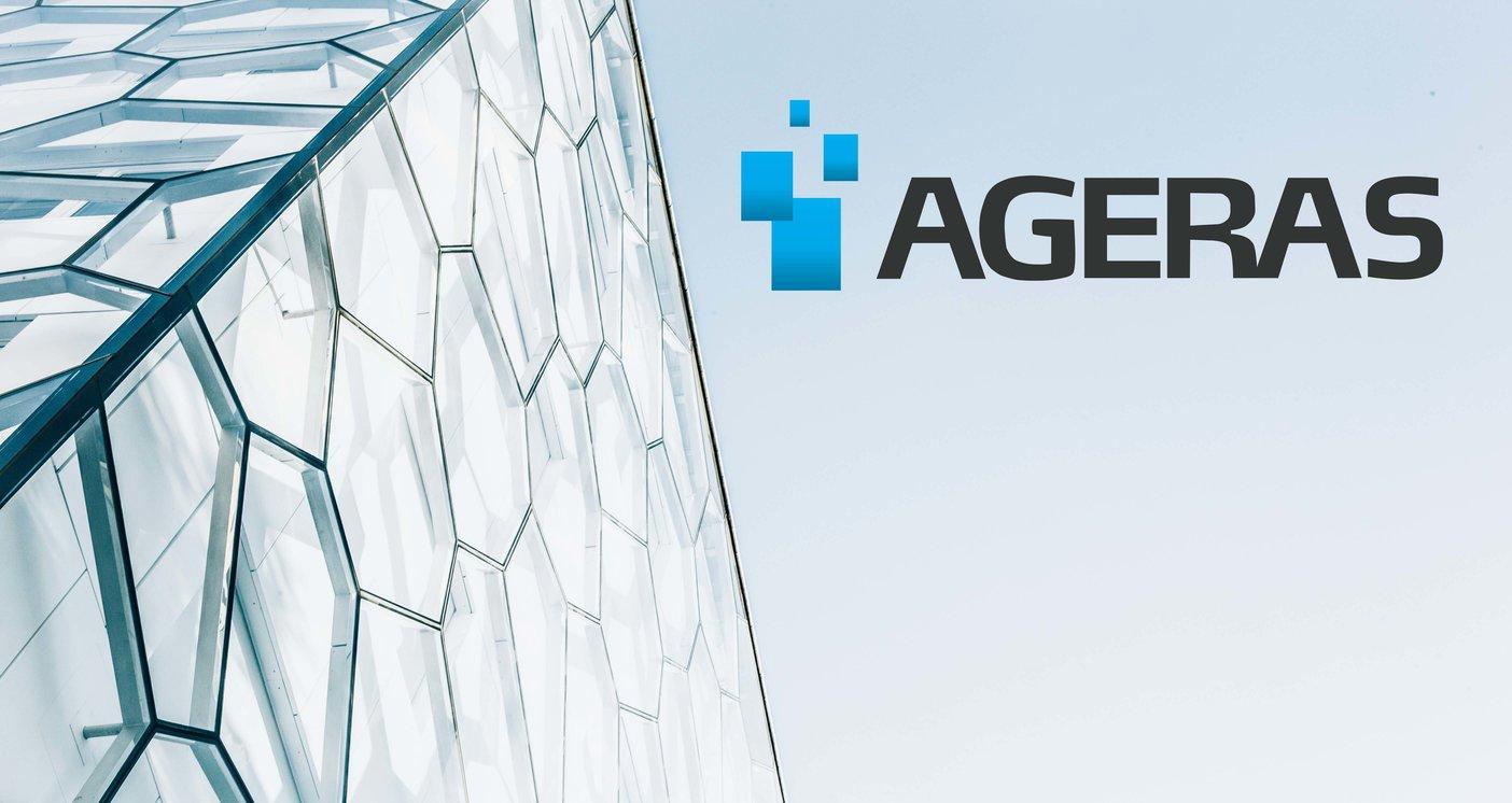 Hoe werkt Ageras?