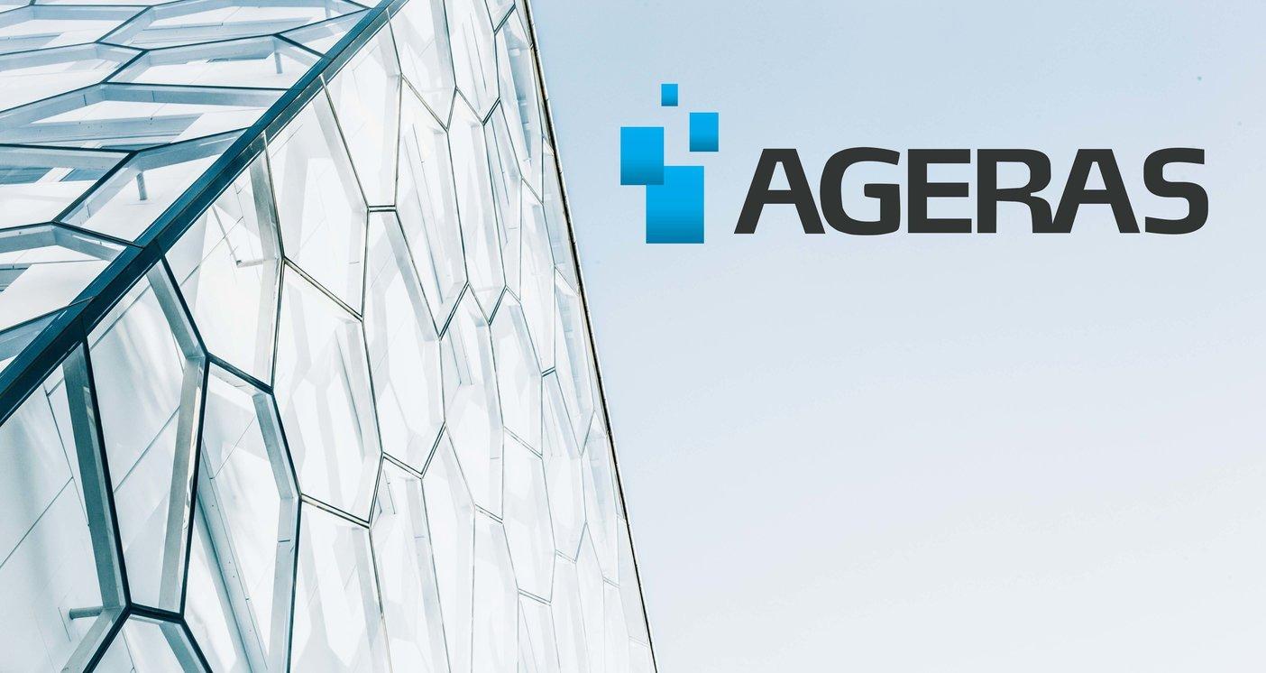 Hur fungerar Ageras?