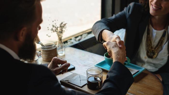 6 tips: Marknadsföring för redovisningskonsulter och revisorer