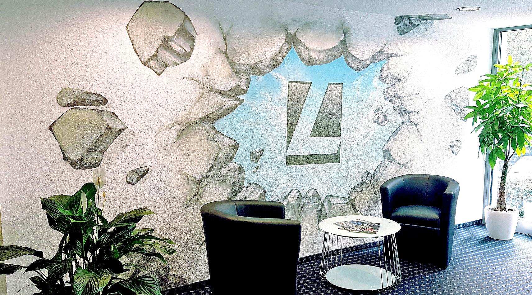 Vom Traum zur Realität - Erfolgsgeschichte von Lernstil GmbH und Ageras