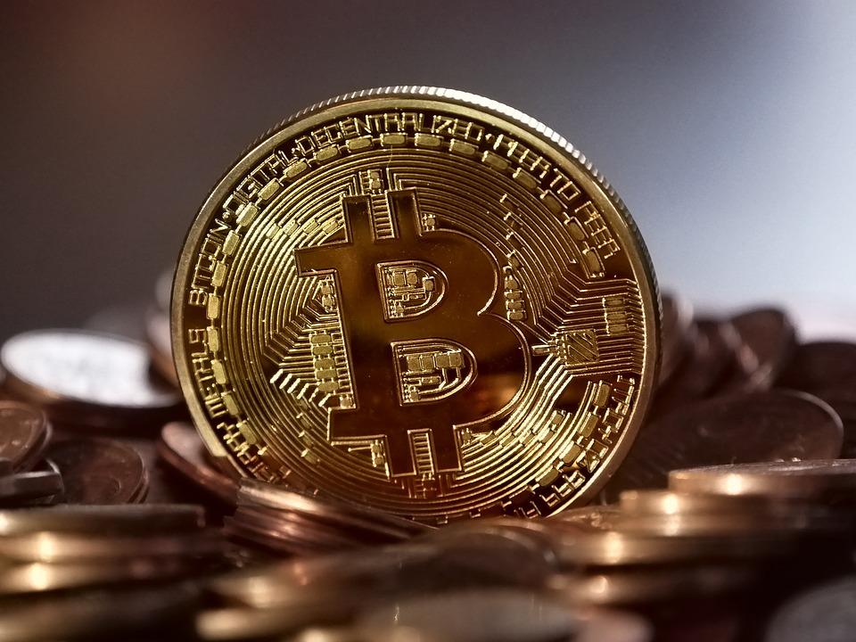 Skal man betale skat af bitcoingevinster?