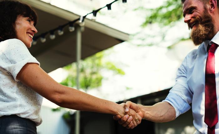 10 Tipps, wie Sie als Steuerberater Ihren Kundenservice verbessern