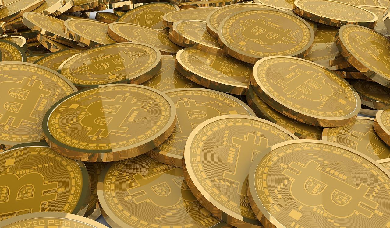 Guide: Bitcoin og skatt