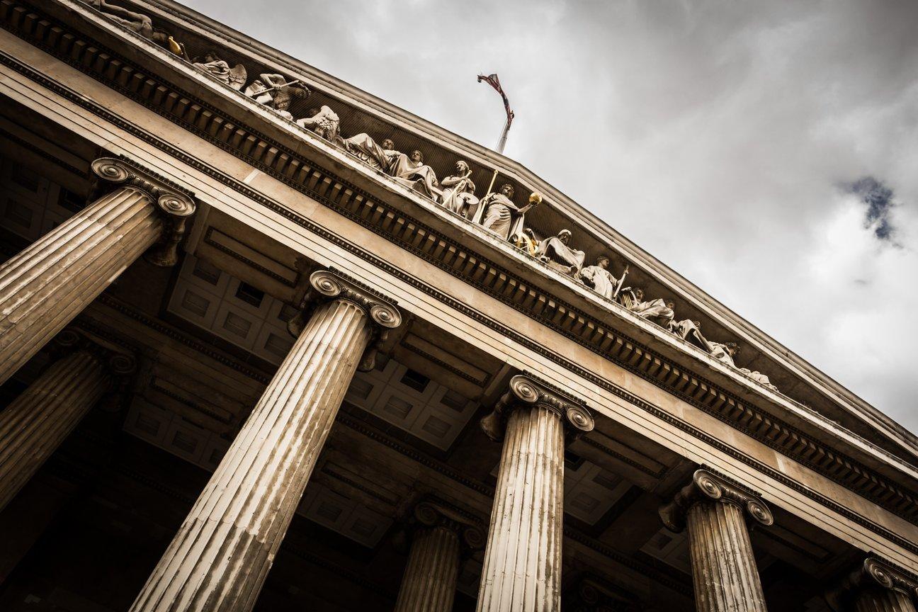 Patenter: Hvad kan patenteres, og hvad skal patentansøgningen indeholde?