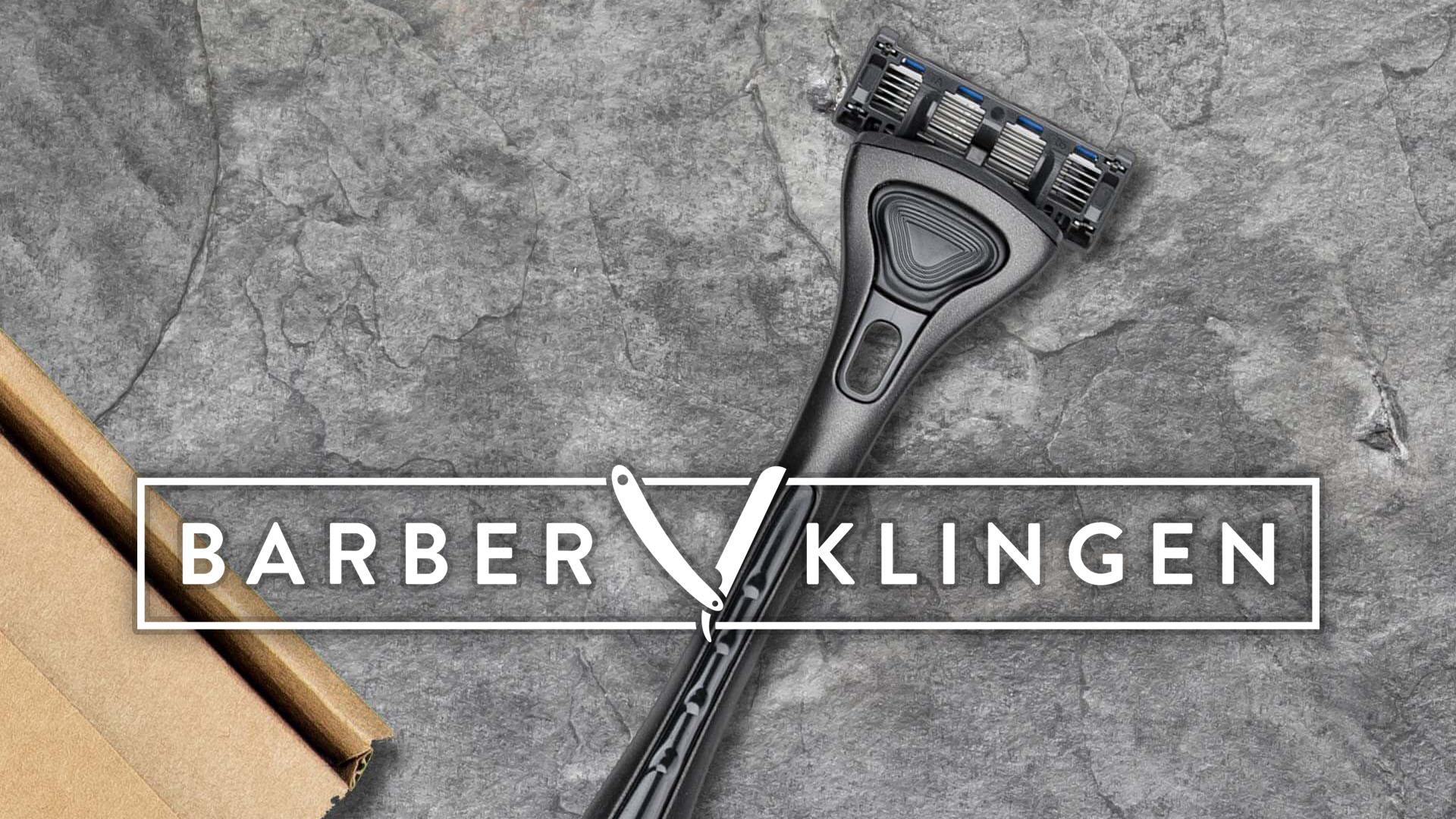Sådan fik Barberklingen succes med Ageras