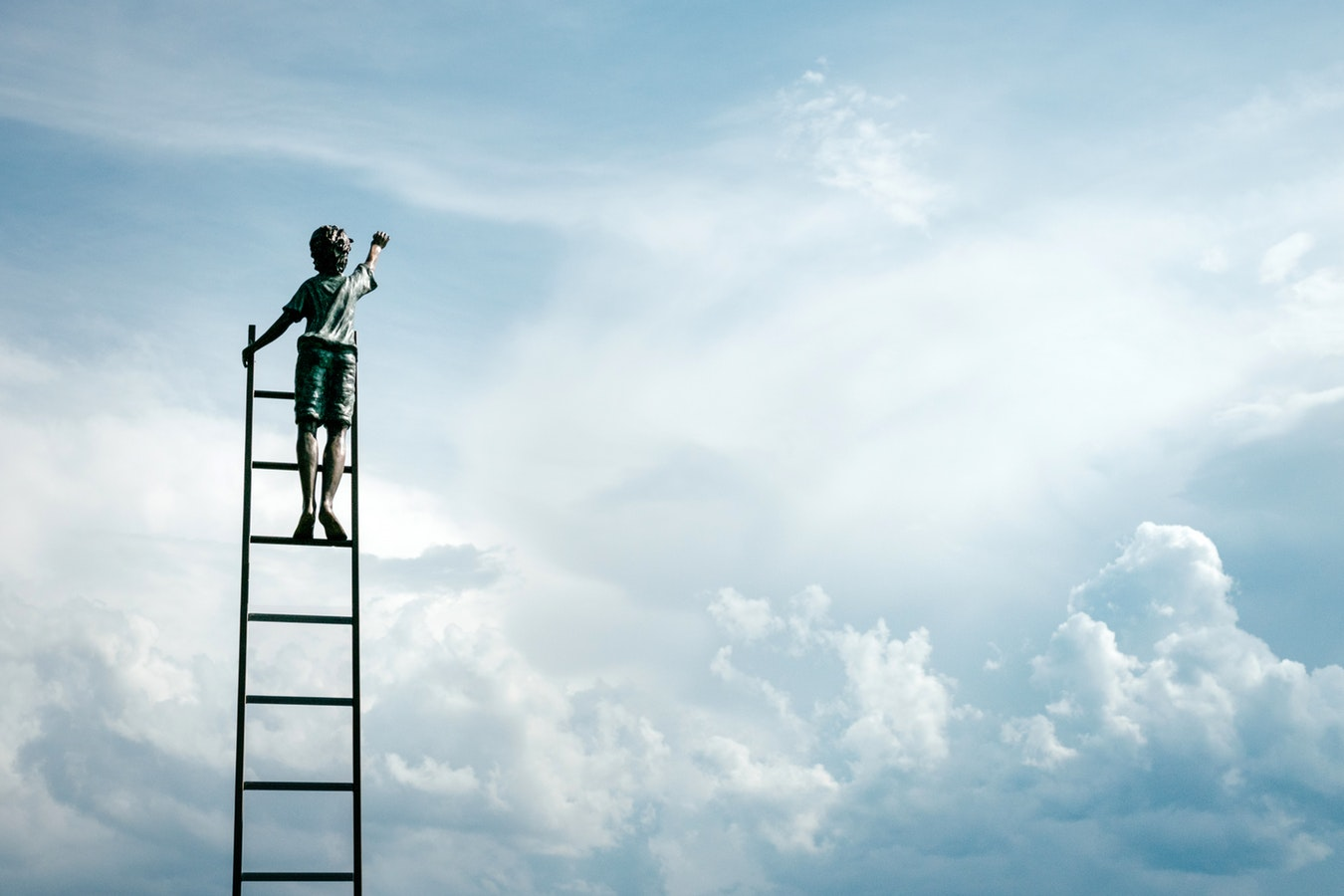Skalierbarkeit - Erweitern Sie erfolgreich Ihr Unternehmen