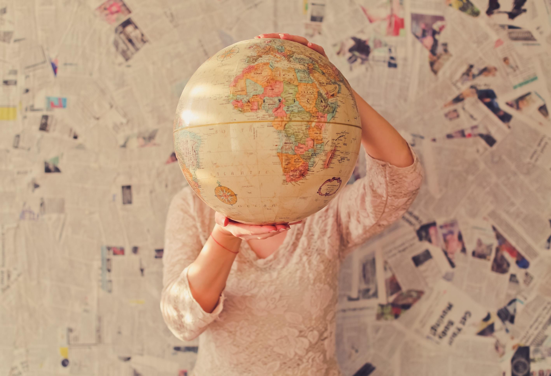 Einkünfte im Ausland - Vermeiden Sie überhöhte Steuern
