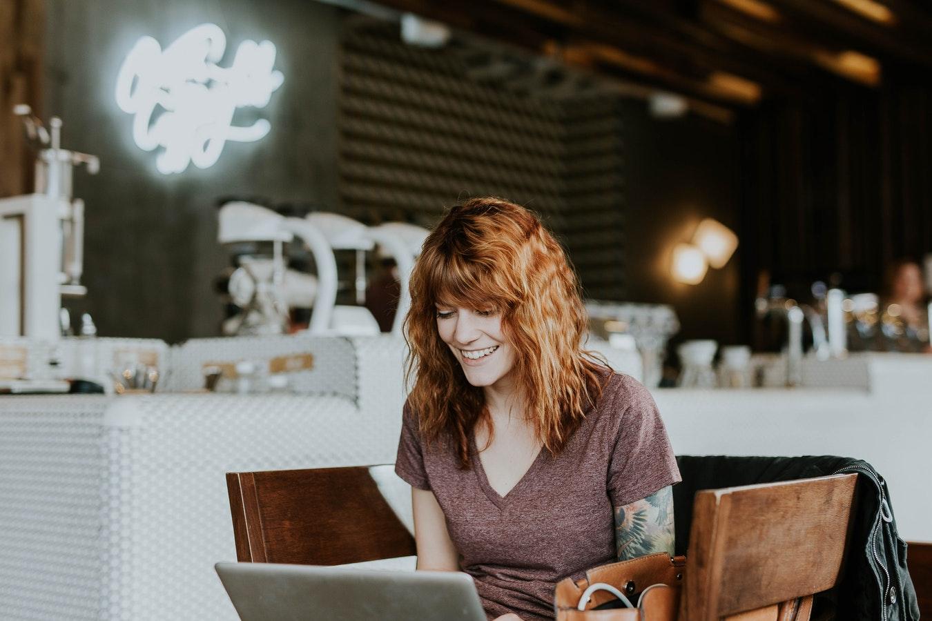 Arbeta som frilansare - Komplett guide till att börja frilansa