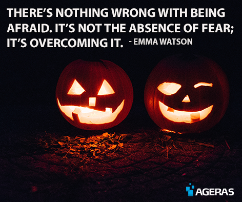 Citaat Emma Watson