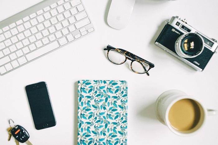 Tjäna pengar på blogg och sociala medier? Så hanterar du skatten