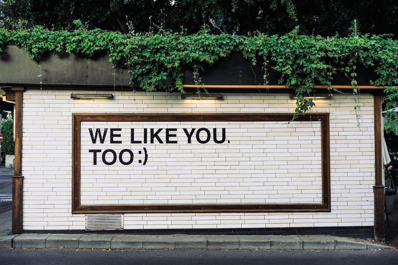6 tips voor meer tevreden klanten: wat wij geleerd hebben van meer dan 100.000 gesprekken