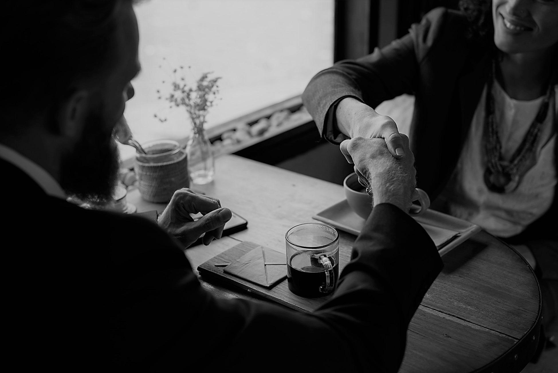 5 tips för att hitta rätt revisor till ditt företag