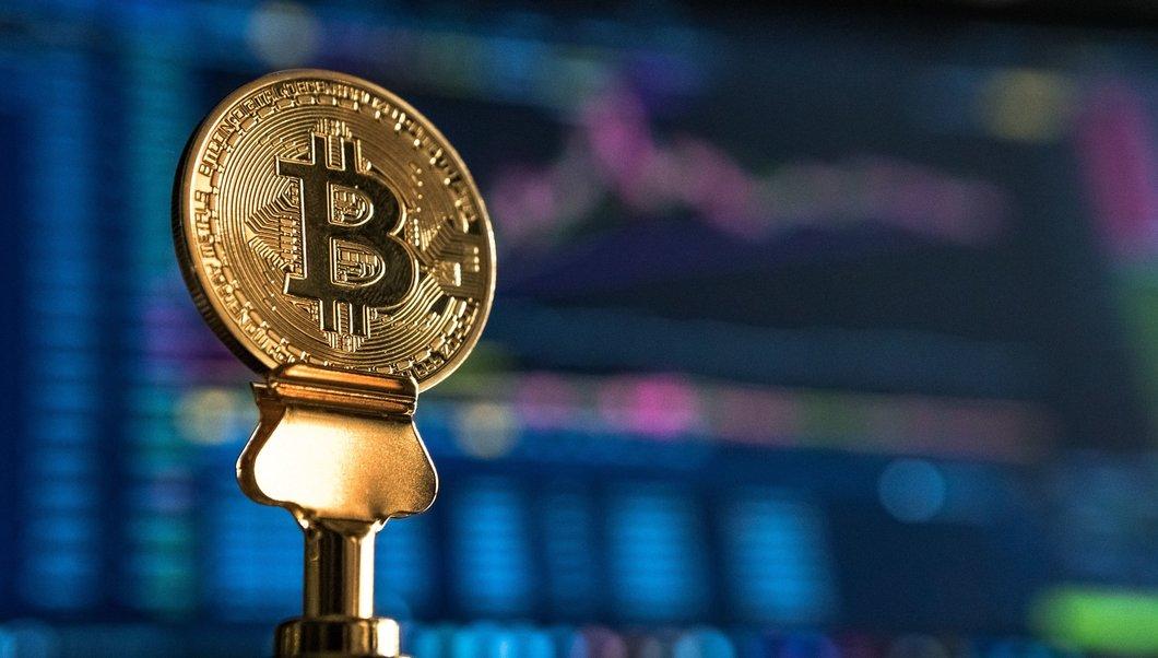 Bitcoin versteuern: Besteuerung von Kryptowährungen bei Privatpersonen