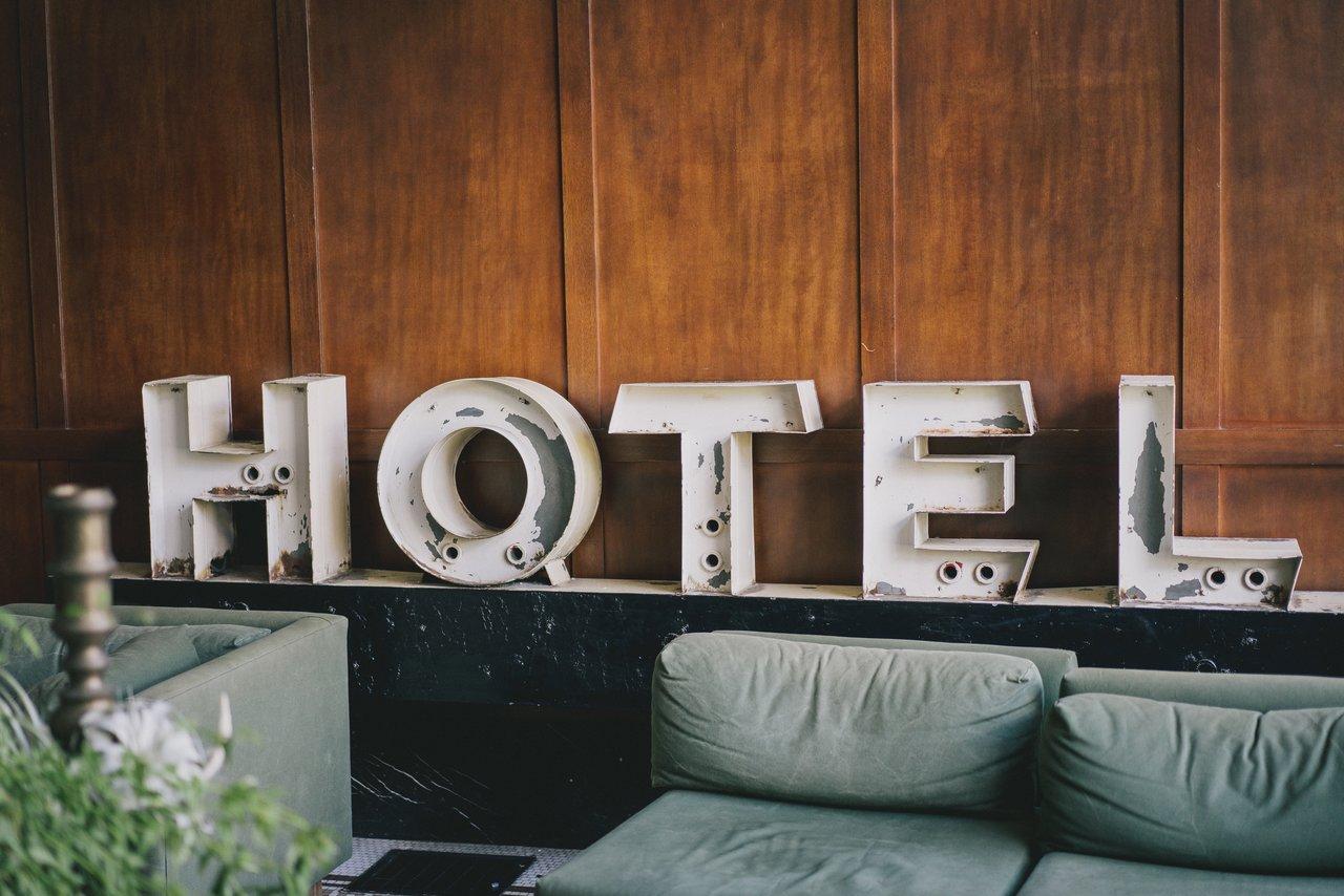 Steuerberater für Hotels - Hilfe bei Gründung und Steuern