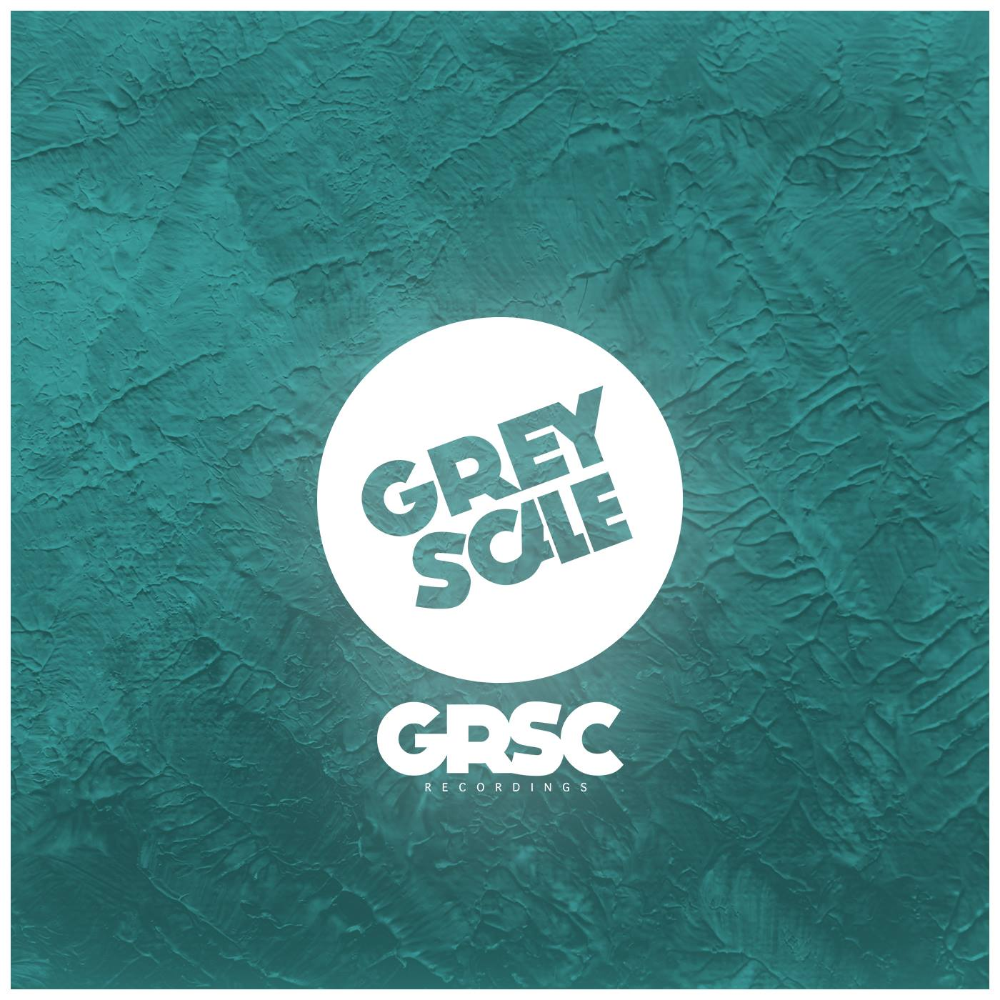 Customer Story - Grey Scale Recordings