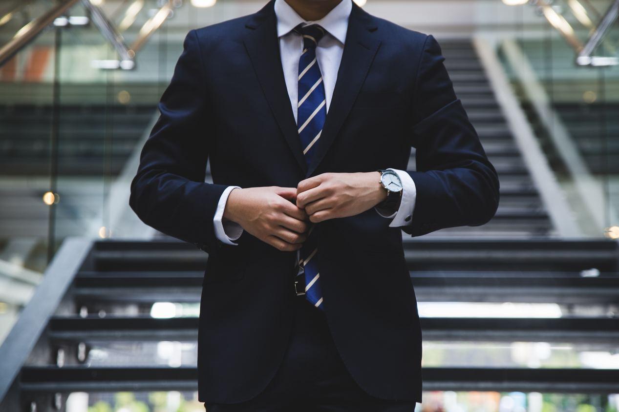 2 markedsføringsfeil som ødelegger din suksess som regnskapsfører