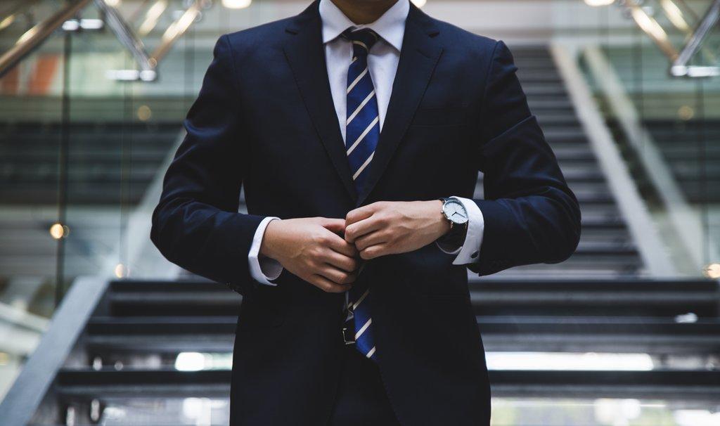 Zwei Marketingfehler, die Ihrem Erfolg als Steuerberater im Weg stehen