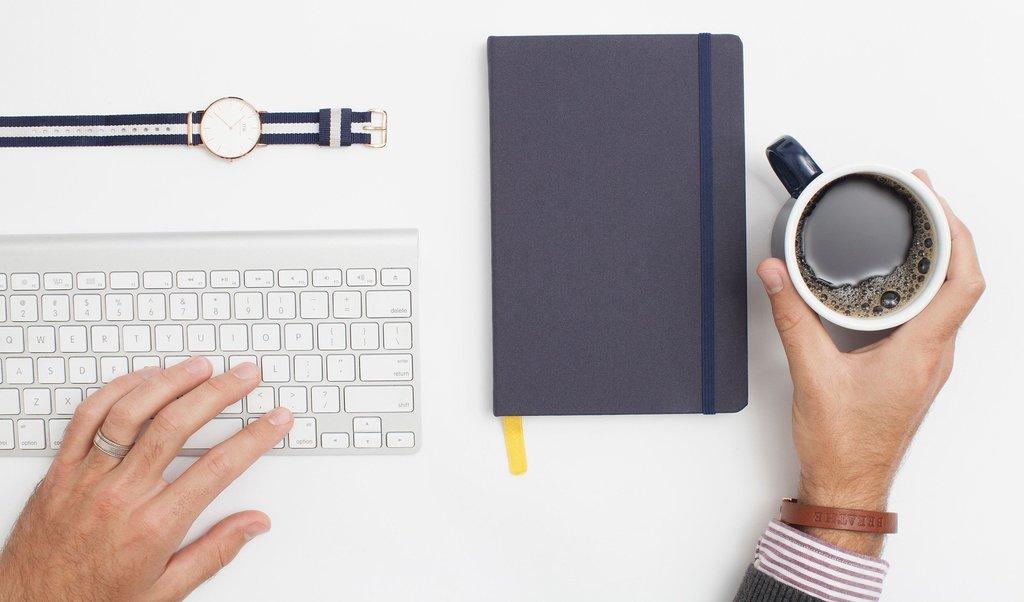 Als Steuerberater einen Blog starten: Tipps für Einsteiger