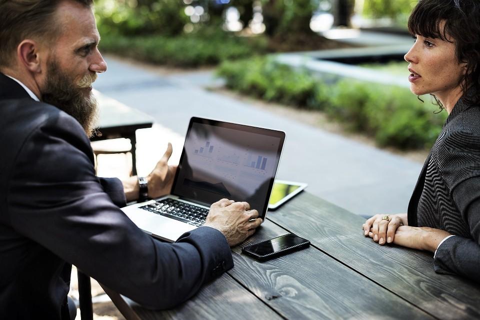 Klantenwerving voor accountants: zo vind je nieuwe klanten