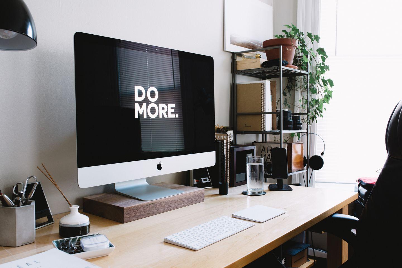 Accountants en marketing: zo vindt u een efficiënte marketingstrategie