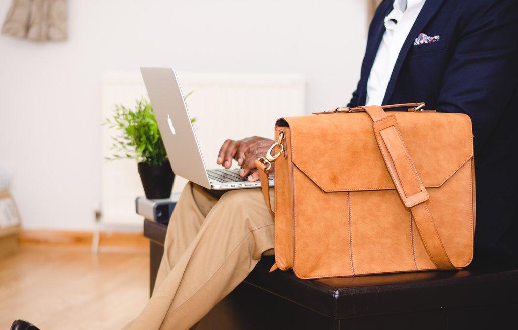 Bloggen als accountant - Deel 1: Vijf voordelen voor u en uw kantoor