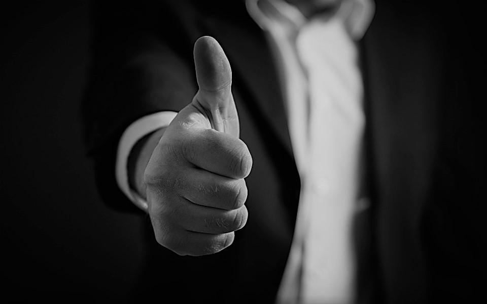 Kommer dina klienter rekommendera din redovisningsbyrå? 6 tips som förbättrar din word-of-mouth marknadsföring