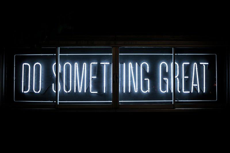 10 Schritte mit denen Sie das Kundenerlebnis steigern können