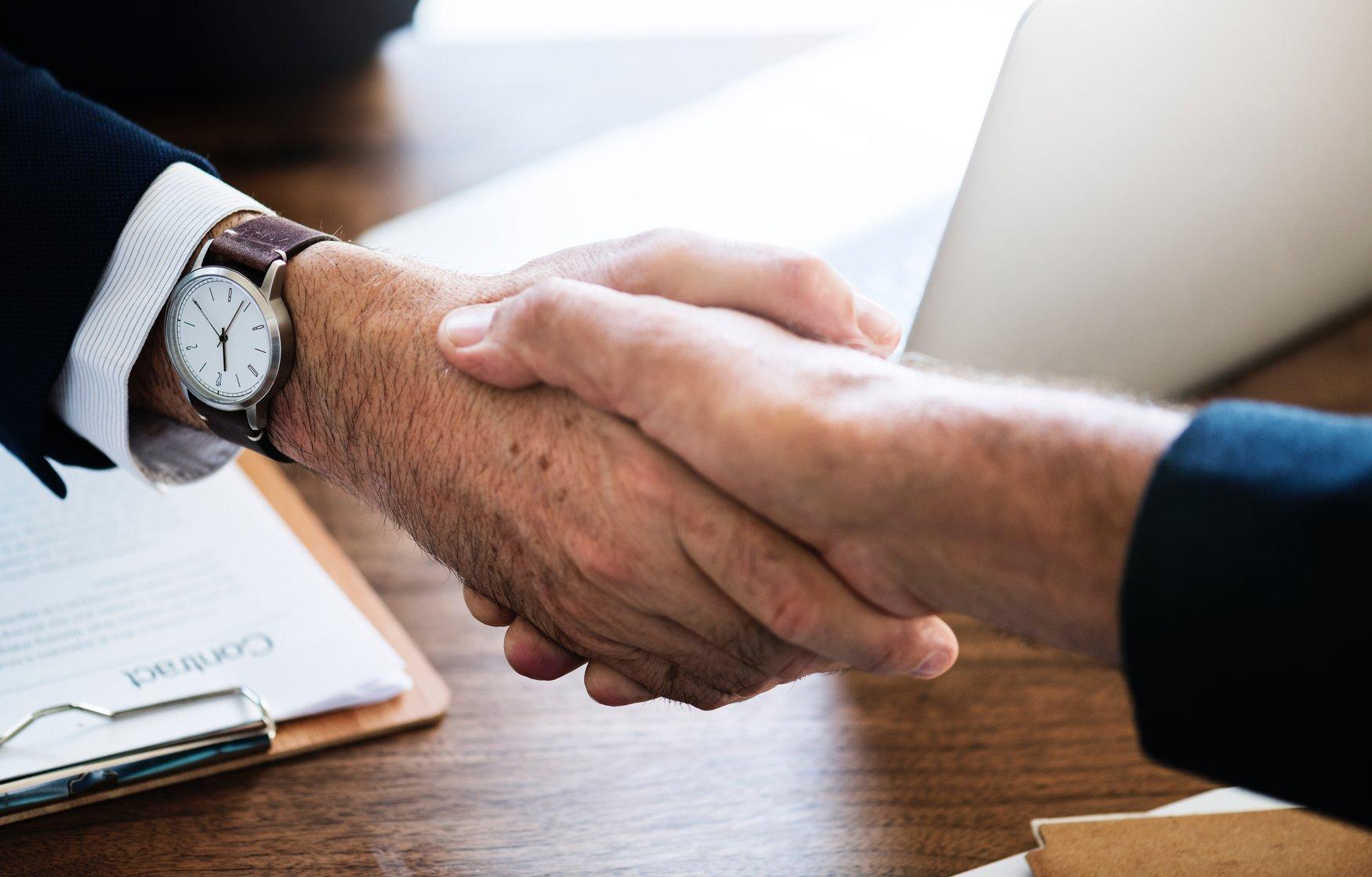 7 måter å håndtere vanskelige klienter på