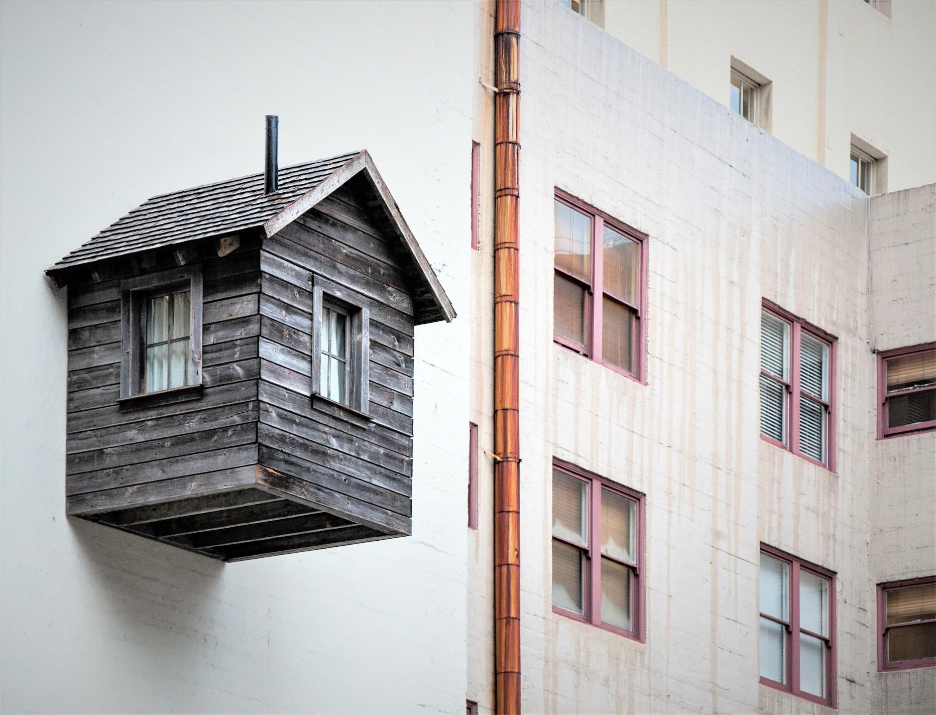 einnahmen aus vermietung und verpachtung versteuern was. Black Bedroom Furniture Sets. Home Design Ideas