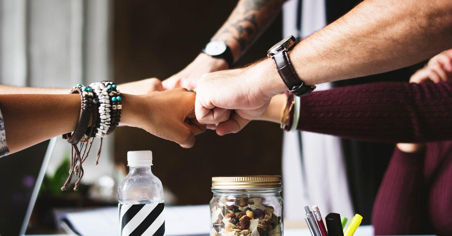 4 strategieën om de beste klantervaring te creëren