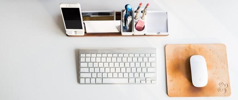 Accountant zoekt orde: zo behoudt u overzicht en organisatie op kantoor