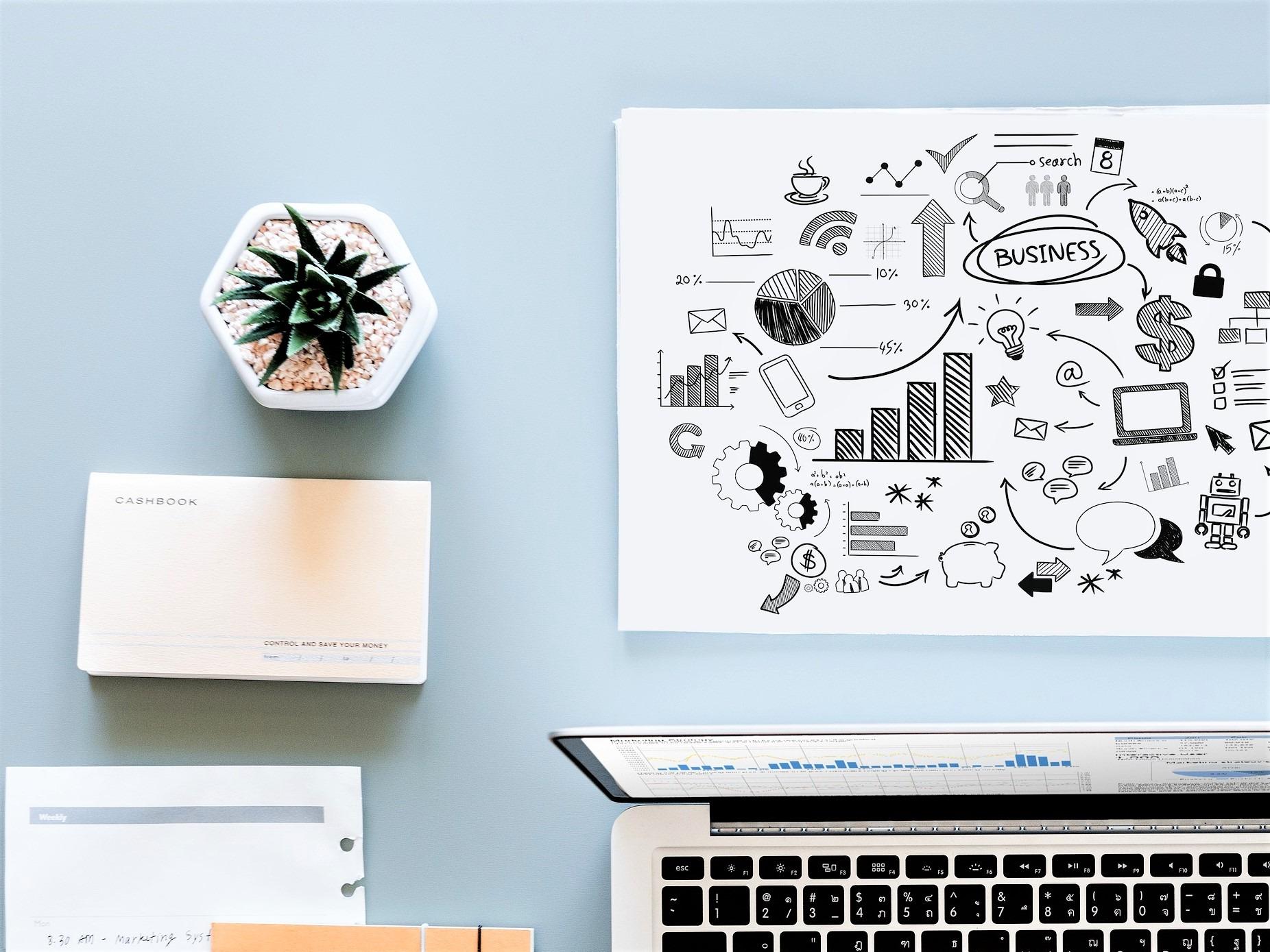 Utveckla din redovisningsbyrå - Bygg en organisation på målriktade funktioner