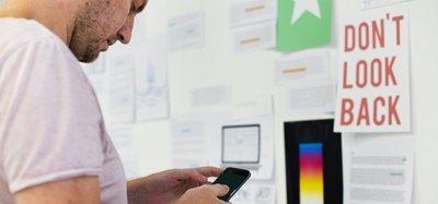 Zukunftstrends im Marketing - Was Buchhalter und Steuerberater wissen sollten