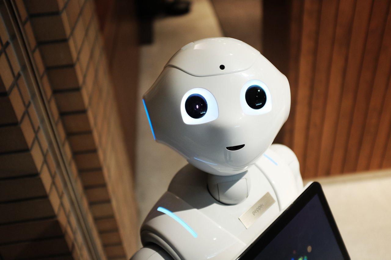 KI: Welche Auswirkungen hat Künstliche Intelligenz auf die Zukunft der Steuerberater?