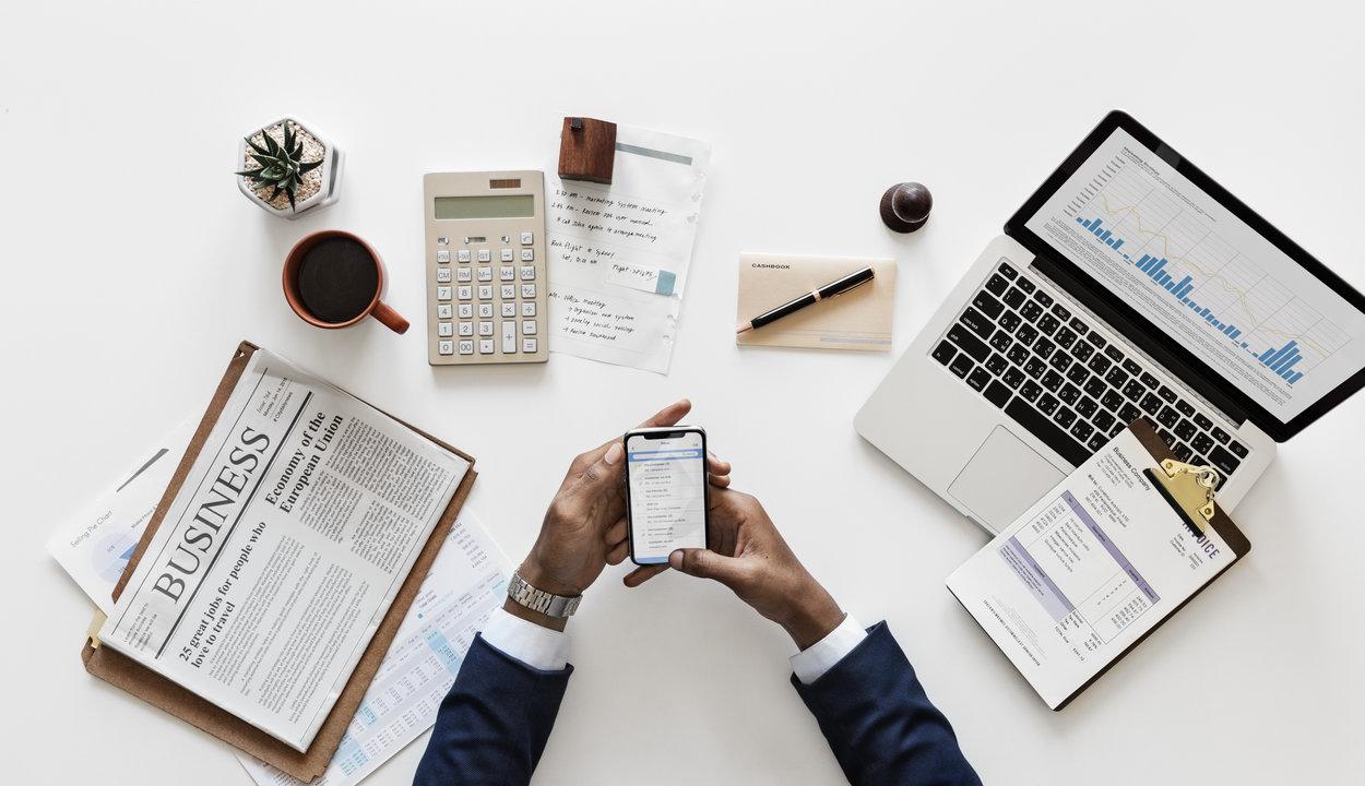 Google My Business: was, warum und wie?